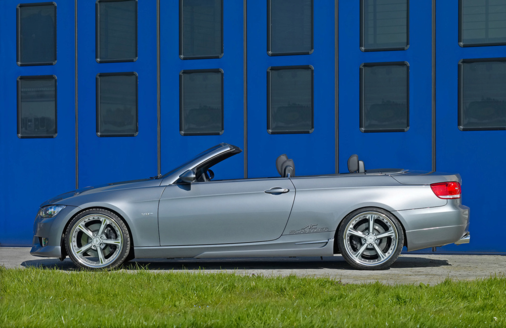 2020 - [Volkswagen] T-Roc cabriolet  - Page 2 2007-a10