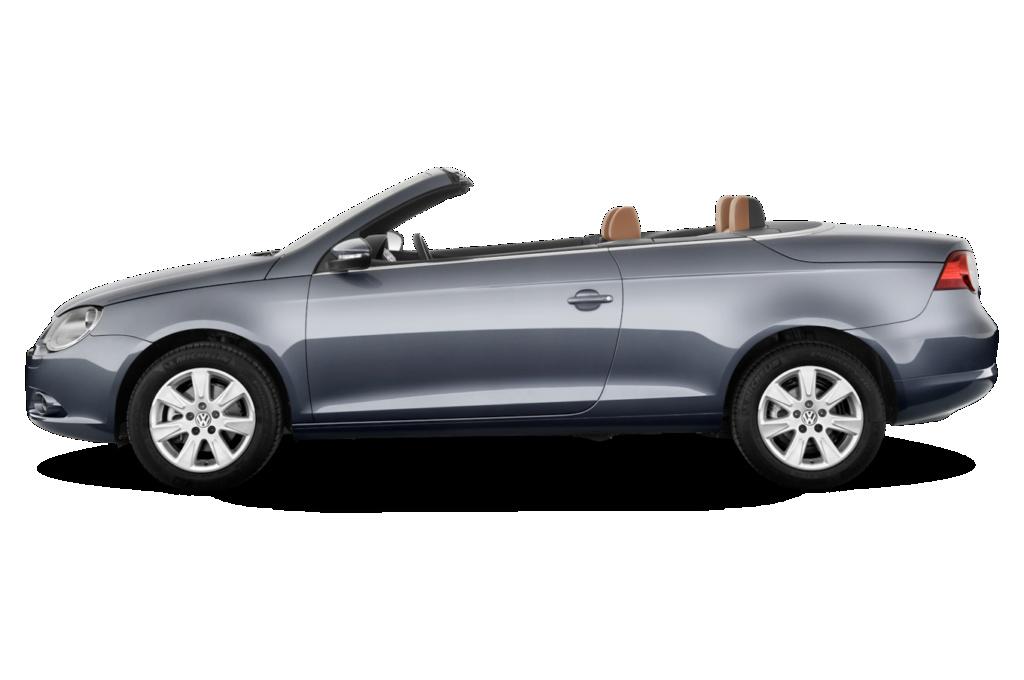 2020 - [Volkswagen] T-Roc cabriolet  - Page 2 2011-v10