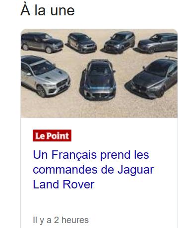[Actualité] Groupe Tata (Jaguar, Land Rover) - Page 10 Bollo_11