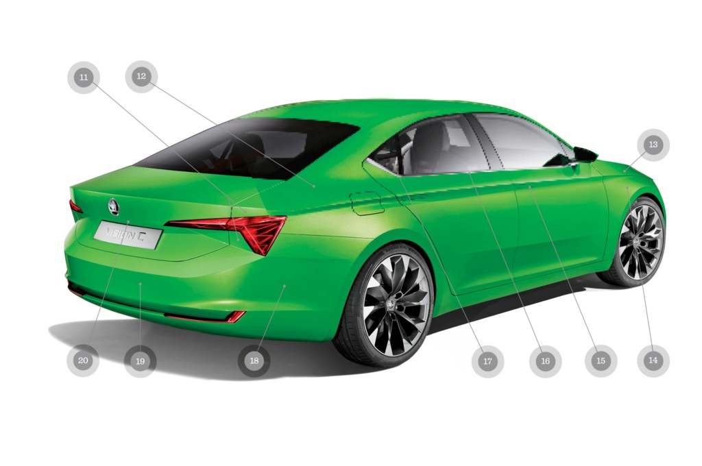 2019 - [Skoda] Scala - Page 13 By-des10