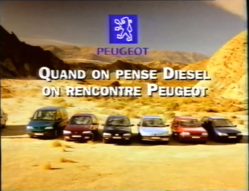 [Actualité] Peugeot - Page 2 Peugeo11