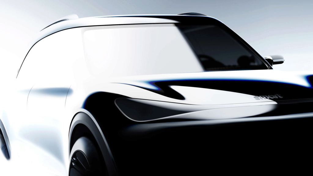 2021 - [Smart] Concept #1 Smart_11