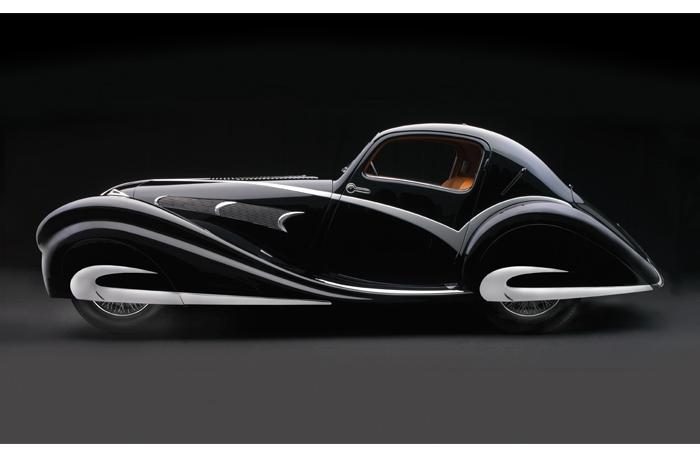 2016 - [Bugatti] Chiron  - Page 18 Ss-del10