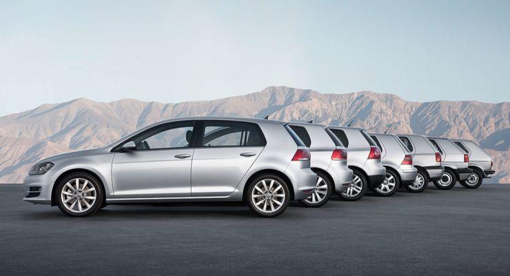 2020 - [Volkswagen] Golf VIII - Page 15 Vw-gol10