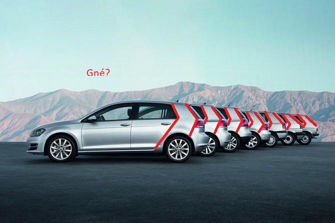 2020 - [Volkswagen] Golf VIII - Page 15 Vw_say10