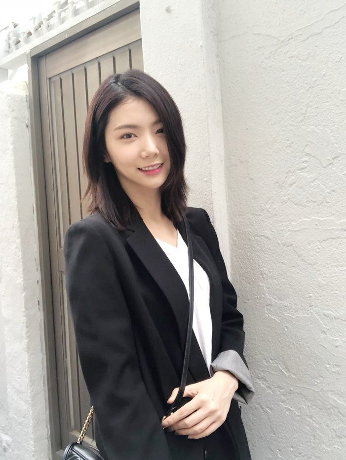 [DISCUSSION] Official Produce 48 Thread - Page 10 Kaeun_37