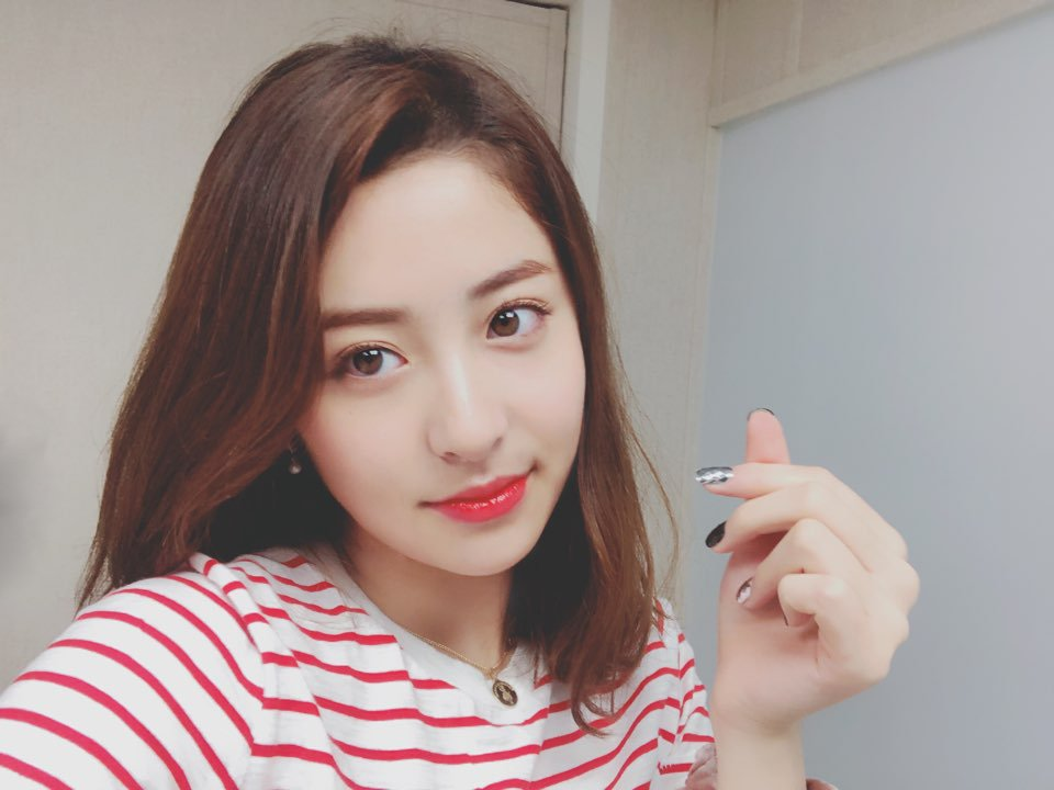 [DISCUSSION] Official Produce 48 Thread - Page 9 Kirin_18