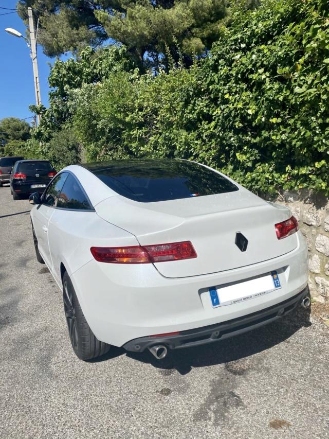 [jerem-du13] Laguna III.2 coupé 2.0 dci 150 Monaco GP - Page 7 1026d410