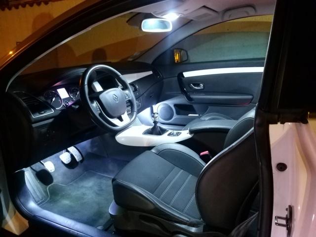 [jerem-du13] Laguna III.2 coupé 2.0 dci 150 Monaco GP 20190817