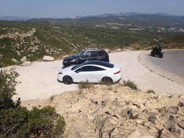 [jerem-du13] Laguna III.2 coupé 2.0 dci 150 Monaco GP - Page 2 20190912