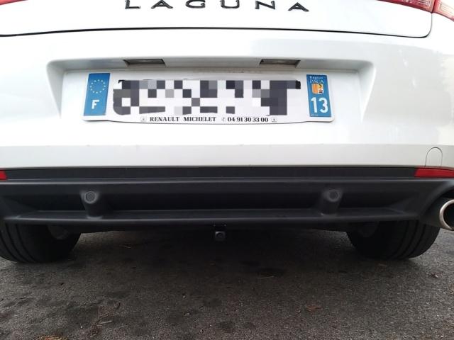 [jerem-du13] Laguna III.2 coupé 2.0 dci 150 Monaco GP - Page 4 20191216