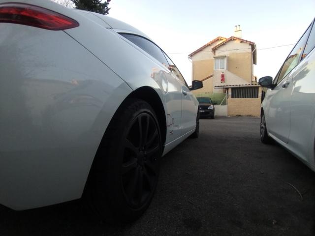 [jerem-du13] Laguna III.2 coupé 2.0 dci 150 Monaco GP - Page 4 20191217