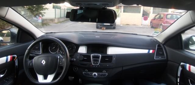 [jerem-du13] Laguna III.2 coupé 2.0 dci 150 Monaco GP - Page 4 20191220