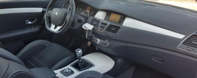 [jerem-du13] Laguna III.2 coupé 2.0 dci 150 Monaco GP 36004a10