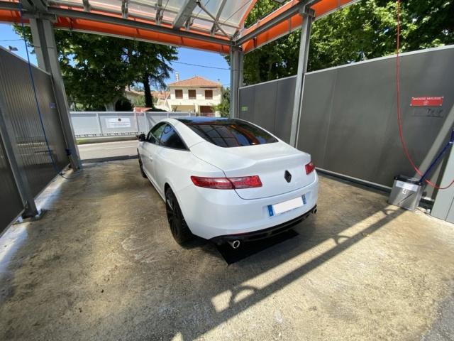 [jerem-du13] Laguna III.2 coupé 2.0 dci 150 Monaco GP - Page 8 40497e10
