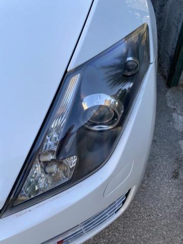 [jerem-du13] Laguna III.2 coupé 2.0 dci 150 Monaco GP - Page 9 46113d10