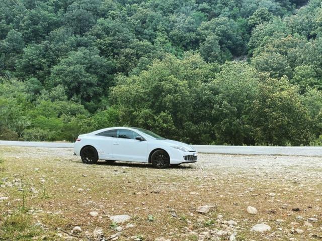 [jerem-du13] Laguna III.2 coupé 2.0 dci 150 Monaco GP - Page 11 55257d10