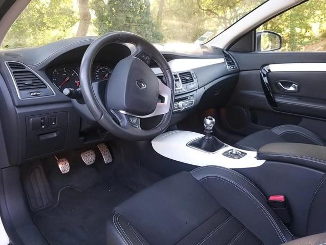 [jerem-du13] Laguna III.2 coupé 2.0 dci 150 Monaco GP 5834ff10