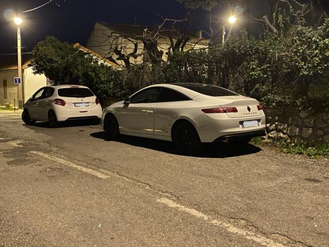 [jerem-du13] Laguna III.2 coupé 2.0 dci 150 Monaco GP - Page 4 61ae0210