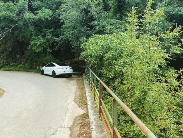 [jerem-du13] Laguna III.2 coupé 2.0 dci 150 Monaco GP - Page 11 7c90a910