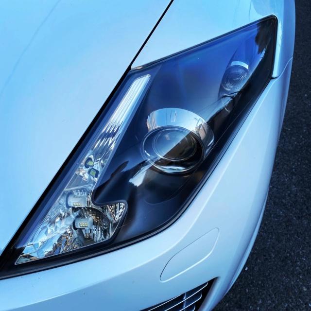 [jerem-du13] Laguna III.2 coupé 2.0 dci 150 Monaco GP - Page 4 8d300110