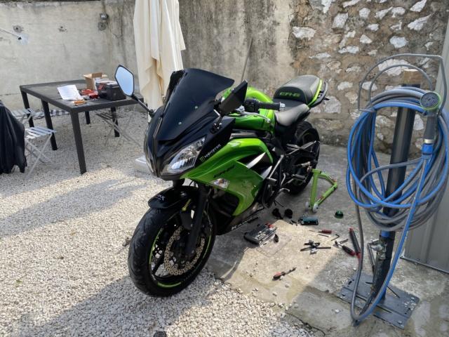 [jerem-du13] Kawasaki ER6F 2013 9d8ef110