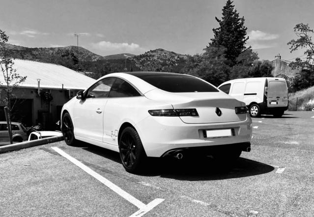 [jerem-du13] Laguna III.2 coupé 2.0 dci 150 Monaco GP - Page 7 A9fdbc10