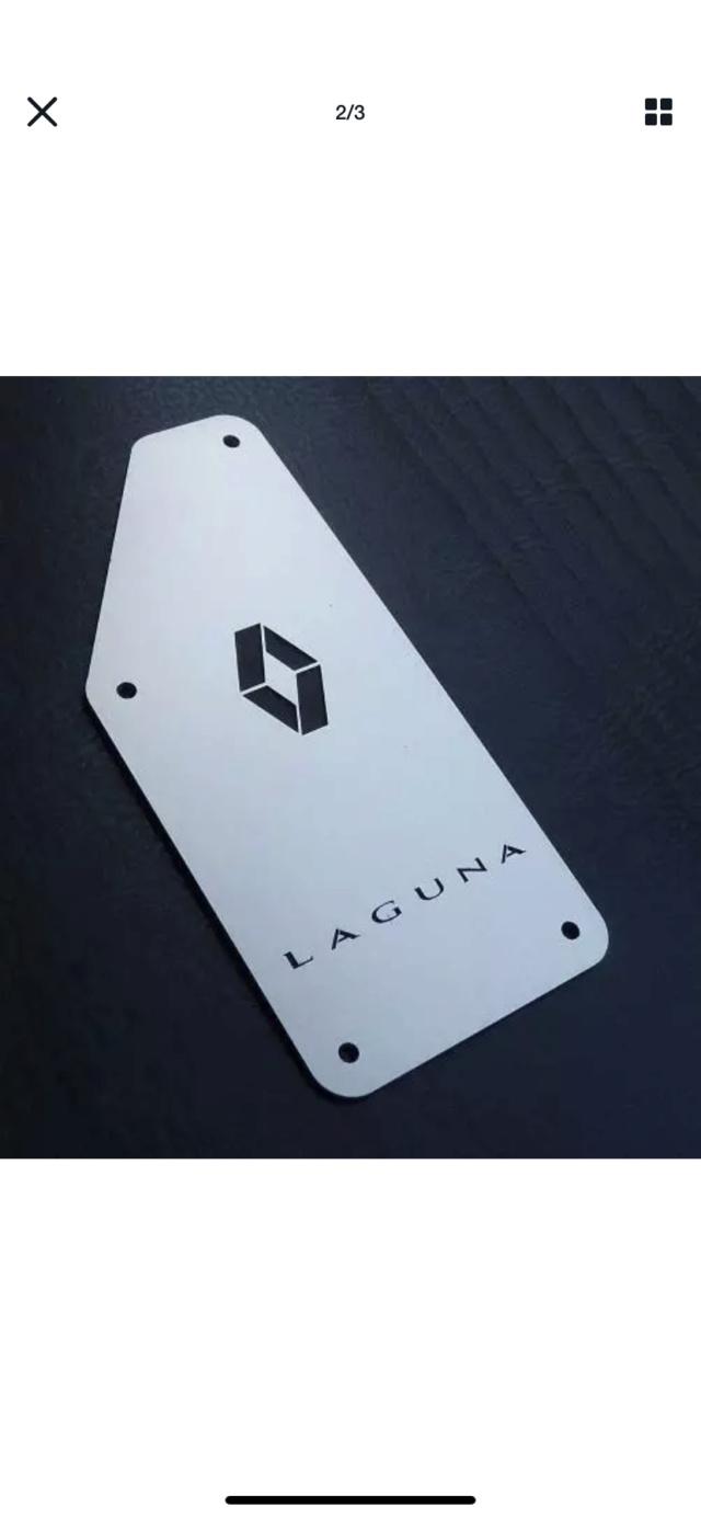 [jerem-du13] Laguna III.2 coupé 2.0 dci 150 Monaco GP - Page 9 B3678310