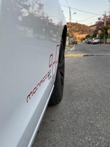 [jerem-du13] Laguna III.2 coupé 2.0 dci 150 Monaco GP - Page 4 B498fd10