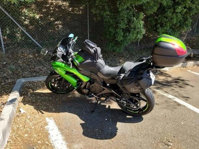 [jerem-du13] Kawasaki ER6F 2013 Bdac5410