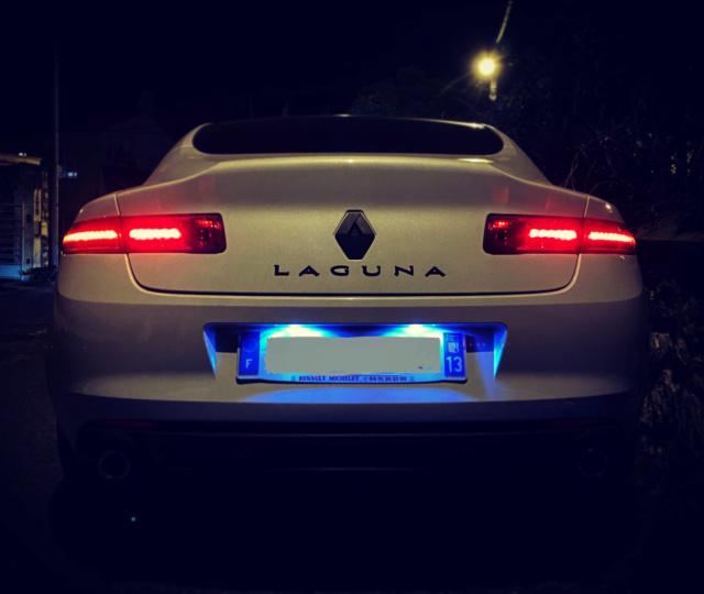 [jerem-du13] Laguna III.2 coupé 2.0 dci 150 Monaco GP - Page 4 C224bd10