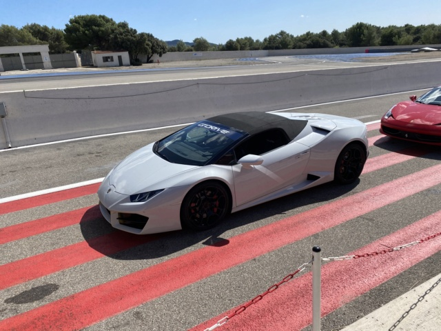 [jerem-du13] Laguna III.2 coupé 2.0 dci 150 Monaco GP - Page 9 D1d82610