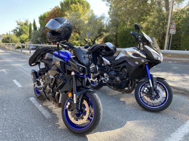 [motos] forum sur nos motos  - Page 3 E125eb10