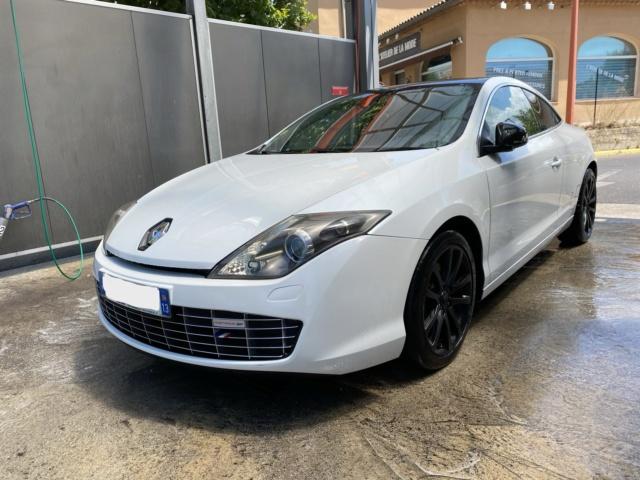 [jerem-du13] Laguna III.2 coupé 2.0 dci 150 Monaco GP - Page 8 E5098b10