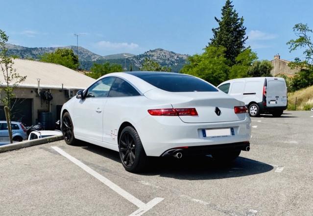 [jerem-du13] Laguna III.2 coupé 2.0 dci 150 Monaco GP - Page 7 Eb9d5910