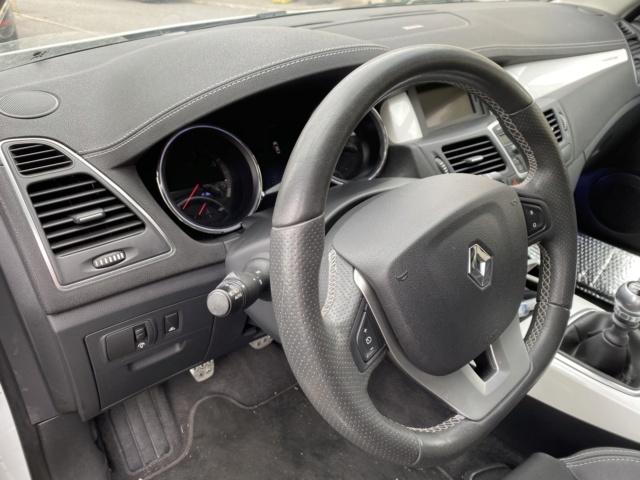 [jerem-du13] Laguna III.2 coupé 2.0 dci 150 Monaco GP - Page 6 Img_1111