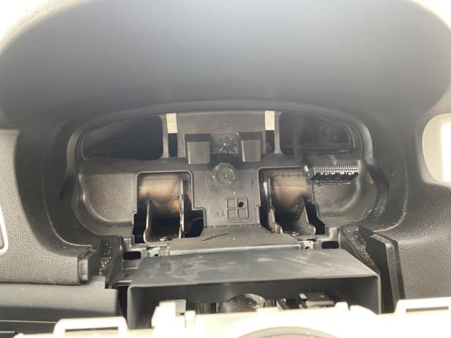 [Tuto] Installation d'un compteur de Renault Latitude Img_1113