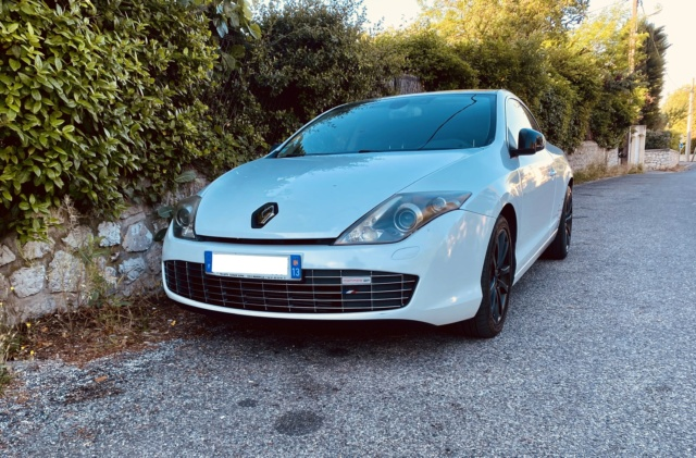 [jerem-du13] Laguna III.2 coupé 2.0 dci 150 Monaco GP - Page 7 Img_1210
