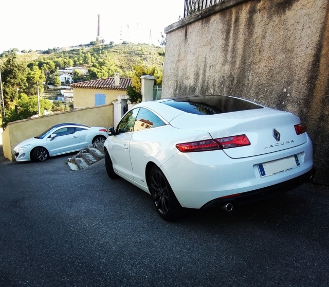 [jerem-du13] Laguna III.2 coupé 2.0 dci 150 Monaco GP Img_2024