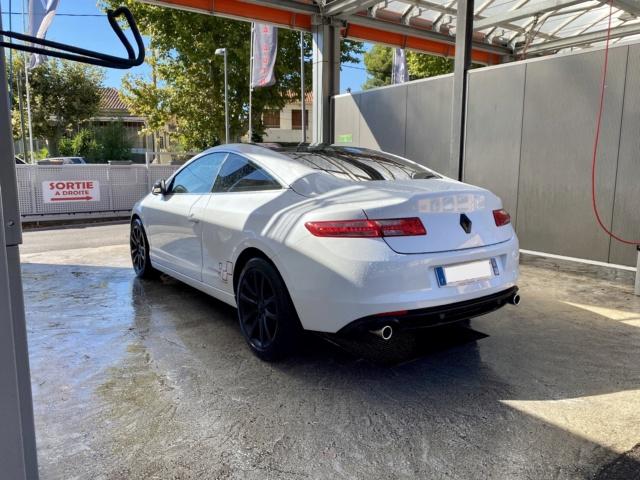 [jerem-du13] Laguna III.2 coupé 2.0 dci 150 Monaco GP - Page 9 Img_e210