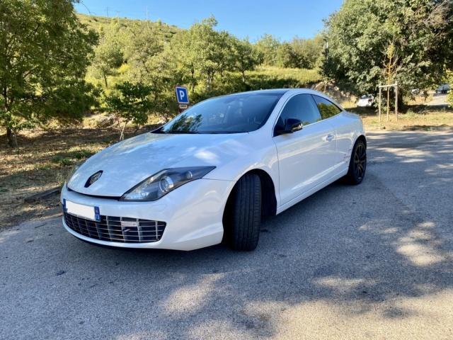 [jerem-du13] Laguna III.2 coupé 2.0 dci 150 Monaco GP - Page 9 Img_e215