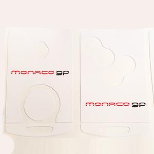 [jerem-du13] Laguna III.2 coupé 2.0 dci 150 Monaco GP Monaco10