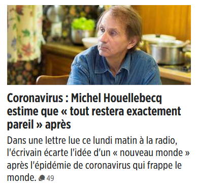 France Inter : radio culturelle ? - Page 15 Scre1020