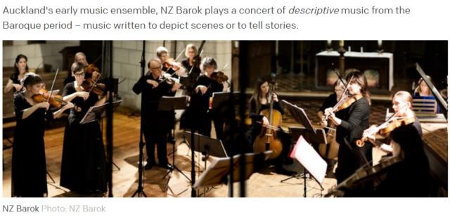 Radio New Zealand Scre1047
