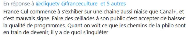 Politique de communication de France Culture - Page 3 Scre1093