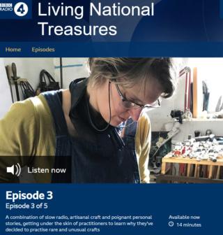 BBC Radio 3 & Radio 4 - Page 59 Scre1101