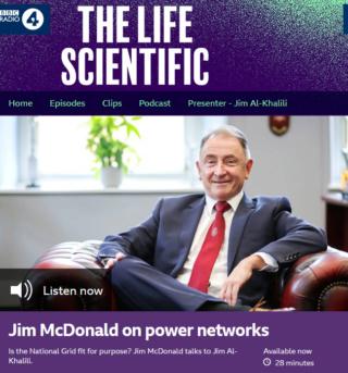 BBC Radio 3 & Radio 4 - Page 59 Scre1106