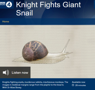 BBC Radio 3 & Radio 4 - Page 59 Scre1146