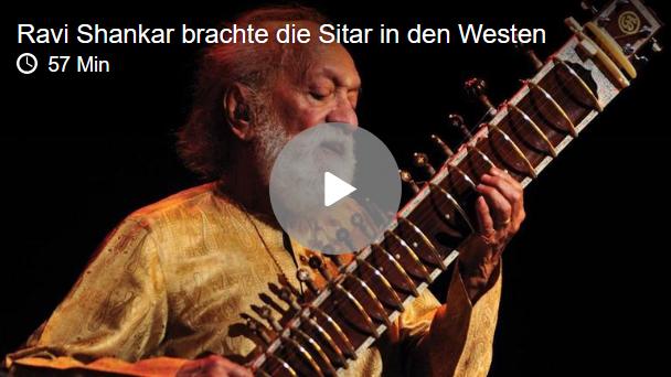 SWR 2, radio culturelle allemande - Page 21 Scre1254
