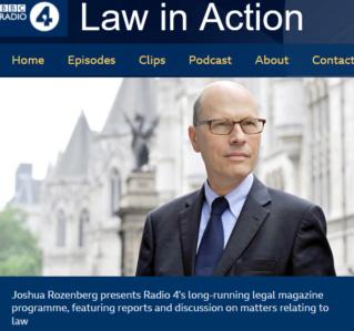 BBC Radio 3 & Radio 4 - Page 61 Scre1255